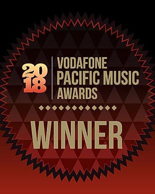 00-winners_2_orig.jpg