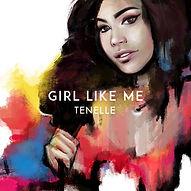 girl like me_edited.jpg