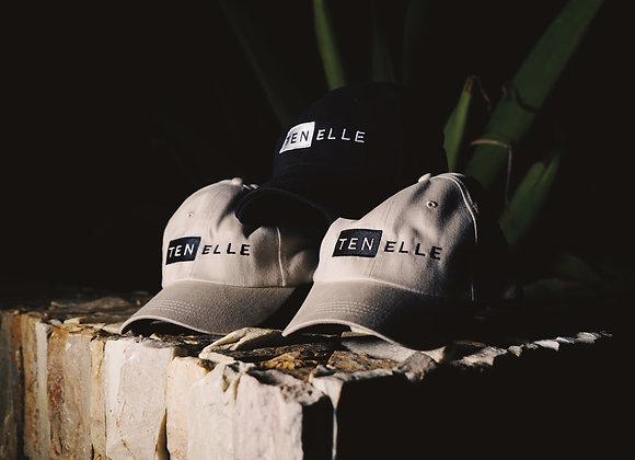 TENELLE Dad Hat