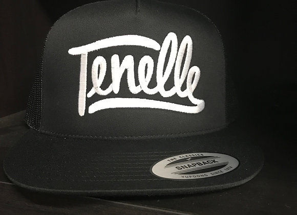 Tenelle Signature Trucker
