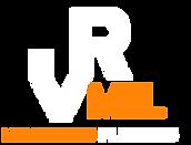 Logo Branca 2.png