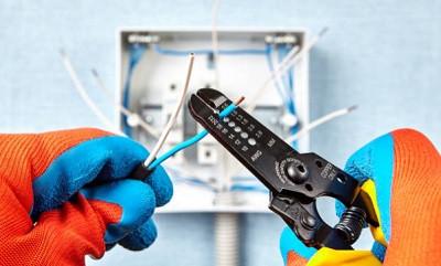 Segurança com ferramentas manuais