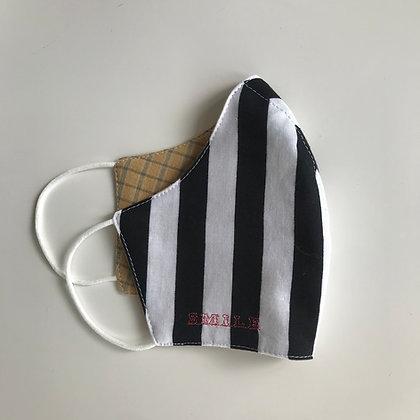 Damenmaske #11
