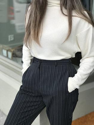 Uniqlo Pullover