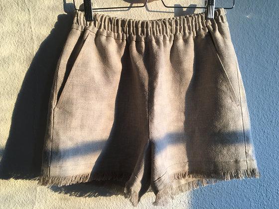 Shorts Hanna