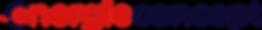 logoTexte_couleurs.png