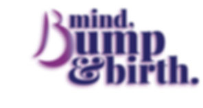 Mind, bump & birth, Darwin