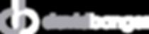 4l davidbanger_RGB_logo gray on dark.png