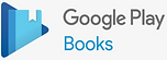 Google play books.PNG