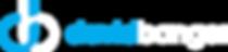 davidbanger_RGB_logo blue on dark.png