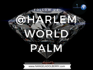 A Diamond: The Result of Great Adversity and Many Challenges