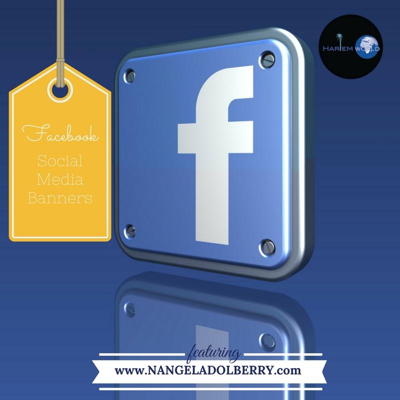 SOCIAL MEDIA FB (2)