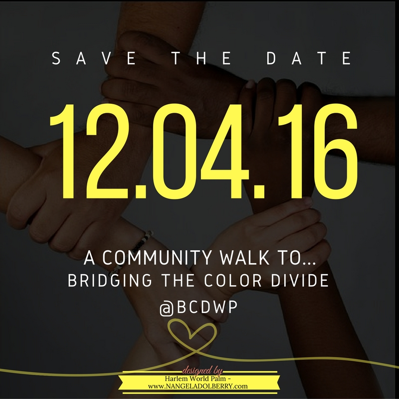 BCD SAVE THE DATE 12.04.16