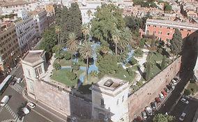 villa aldobrandini.jpg