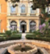 palazzo-firenze-768x576.jpg