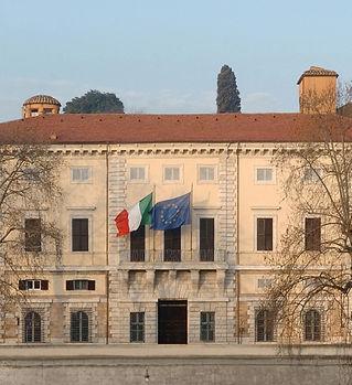 Palazzo Salviati dopo il restauro.jpg