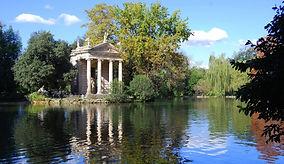 Villa-Borghese-credits-Atilla2008-1140x6