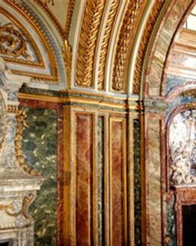 palazzo_del_monte_di_pieta_03.png