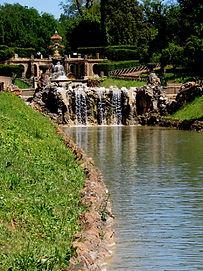 Villa_Doria_Pamphilj 4.jpg