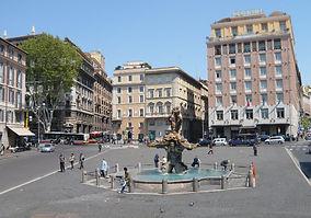 PiazzaBarberini.jpg