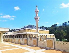 moschea-roma.jpg