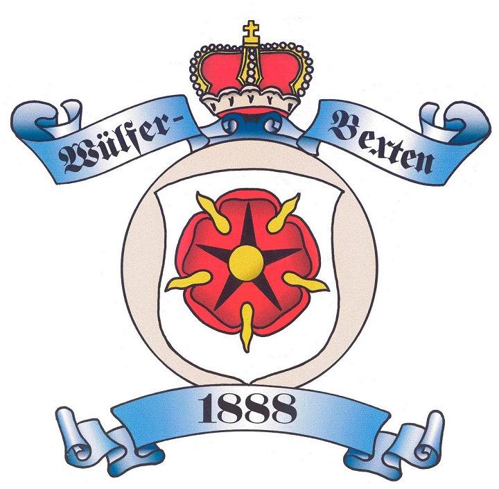 SSK Wappen 2 - JPEG.jpg