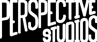 Perspective Studios
