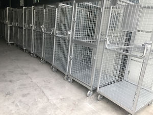 stainless trolleys_edited.jpg