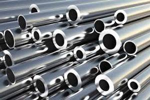 metal stock.jpg