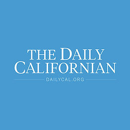 News The Daily Californian.jpg