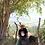 Thumbnail: Mexico Lindo y Que Herido - Shirt