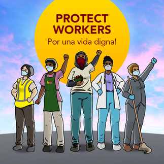 Protect Workers