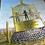 Thumbnail: La Jaula de Oro- Shirt