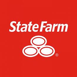 News State Farm.jpg