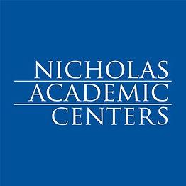 News Nicholas Academic Centers.jpg