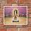 Thumbnail: Las Guadalupes - Poster