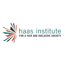 Haas institute for fair and inclusive so