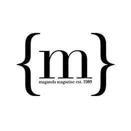 News Maganda.jpg
