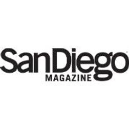 San Diego Magazine.png