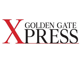 Golden Gate Xpress.jpg