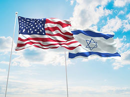 The US -Israel Relationship: Origins, Present and Future