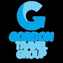 mifgash_reka_FIN-clear3.png