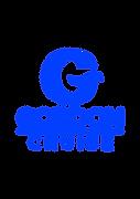 logo-gordon cruise.png