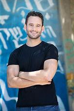 Gilad Shalmor.jpg