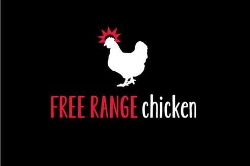 KIN_Icon-Chicken-680x453.jpg