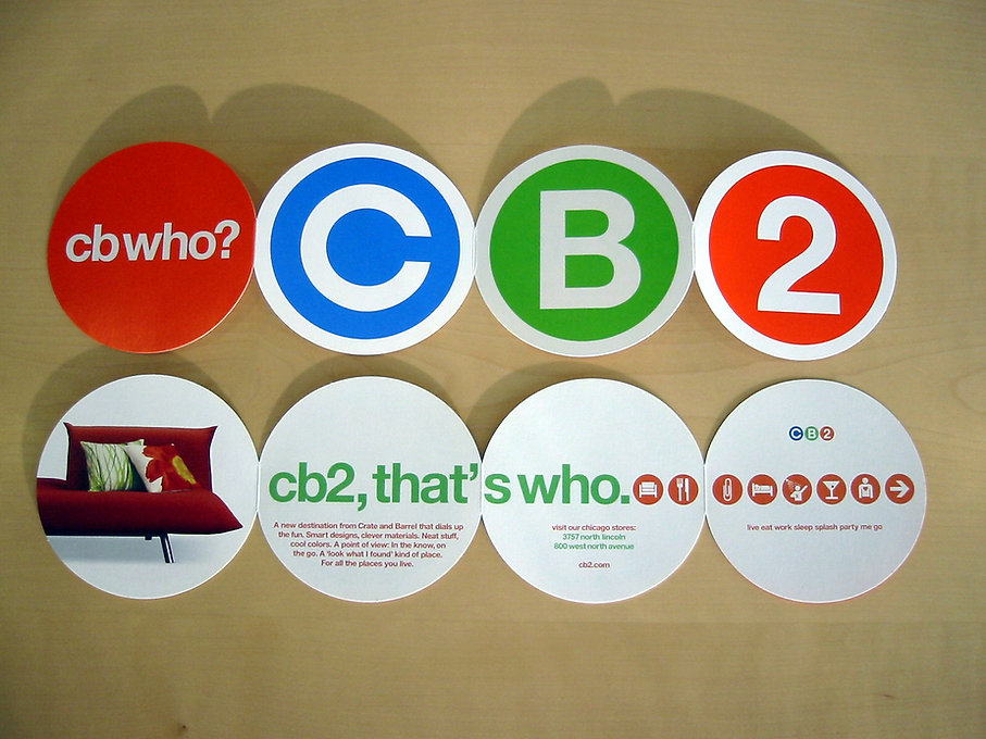 CB2Collatcbwho.JPG