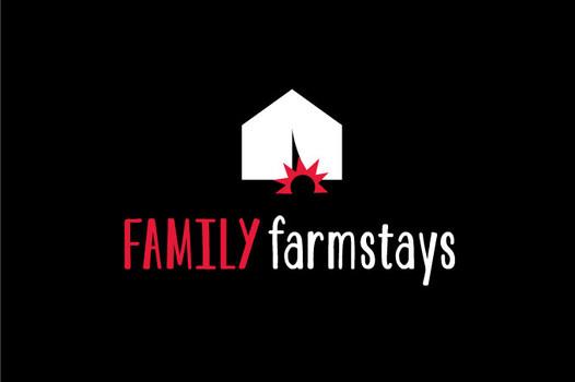 KIN_Icon-FamilyFarmstays-680x453.jpg