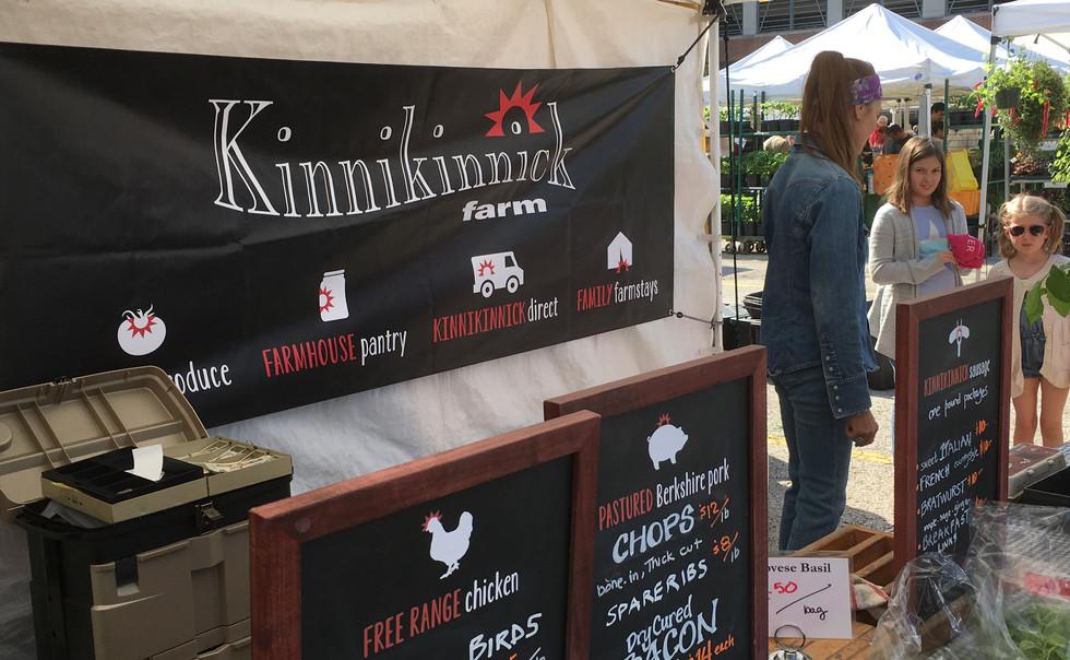KIN_MarketSigns.jpg