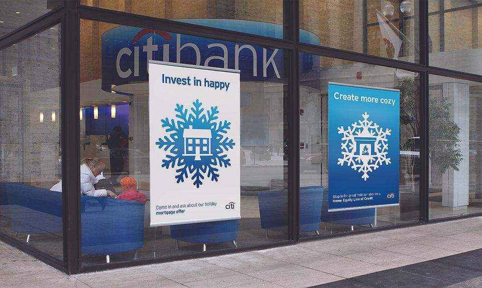 Citi_Snowflake_in-situ_exterior-banner-a