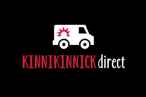 KIN_Icon-Direct-680x453.jpg